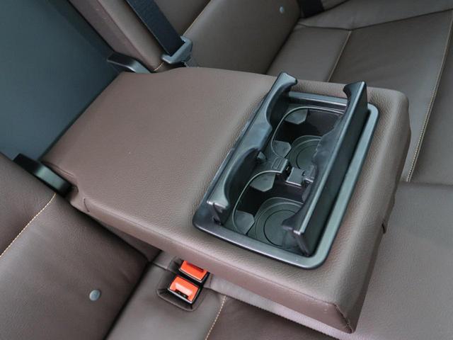 xDrive 20i Xライン サンルーフ モカブラウン革 ドライビングアシストプラス 純正HDDナビ フルセグTV 全周囲カメラ ミラーETC HIDヘッドライト 電動ゲート 純正18インチAW 前席パワーシート&ヒーター(54枚目)