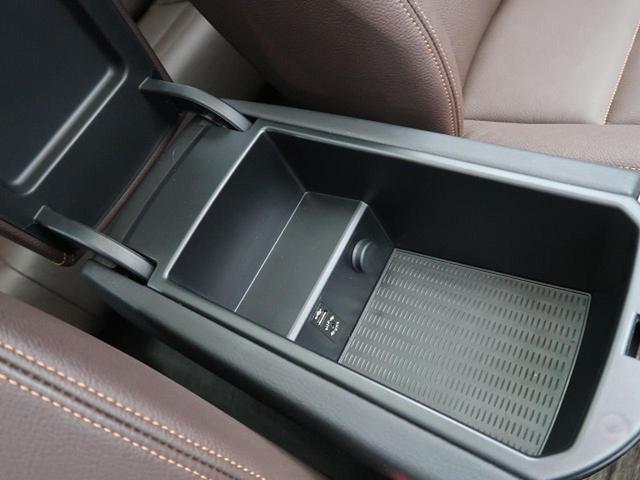 xDrive 20i Xライン サンルーフ モカブラウン革 ドライビングアシストプラス 純正HDDナビ フルセグTV 全周囲カメラ ミラーETC HIDヘッドライト 電動ゲート 純正18インチAW 前席パワーシート&ヒーター(60枚目)