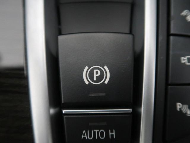 xDrive 20i Xライン サンルーフ モカブラウン革 ドライビングアシストプラス 純正HDDナビ フルセグTV 全周囲カメラ ミラーETC HIDヘッドライト 電動ゲート 純正18インチAW 前席パワーシート&ヒーター(62枚目)