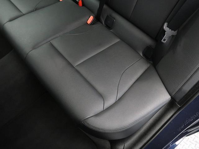 320iグランツーリスモ ラグジュアリー 黒革シート ドライビングアシスト 純正HDDナビ バックカメラ ミラーETC HIDヘッドライト 前席パワーシート&ヒーター 電動リアゲート コンフォートアクセス リアソナー クルーズコントロール(25枚目)