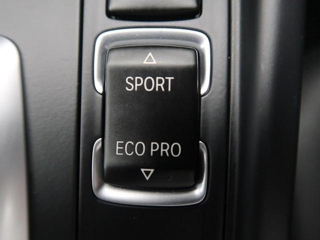 320iグランツーリスモ ラグジュアリー 黒革シート ドライビングアシスト 純正HDDナビ バックカメラ ミラーETC HIDヘッドライト 前席パワーシート&ヒーター 電動リアゲート コンフォートアクセス リアソナー クルーズコントロール(50枚目)