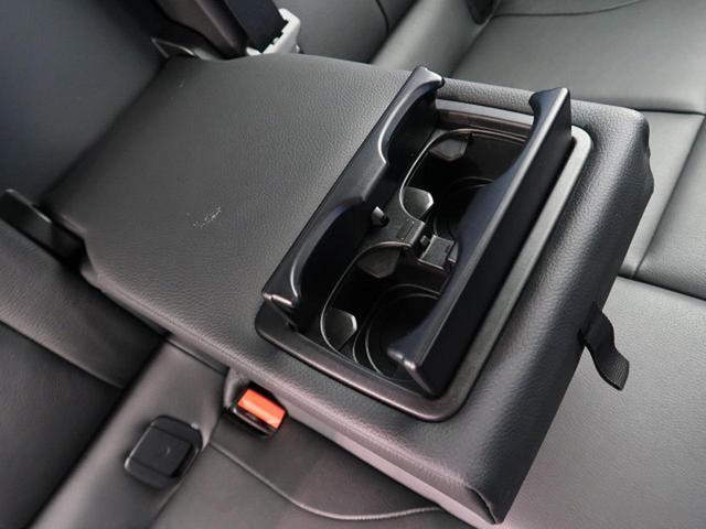 320iグランツーリスモ ラグジュアリー 黒革シート ドライビングアシスト 純正HDDナビ バックカメラ ミラーETC HIDヘッドライト 前席パワーシート&ヒーター 電動リアゲート コンフォートアクセス リアソナー クルーズコントロール(57枚目)