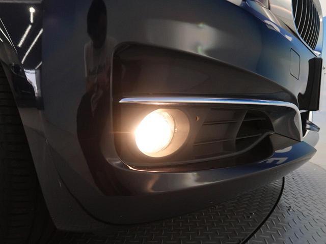 320iグランツーリスモ ラグジュアリー 黒革シート ドライビングアシスト 純正HDDナビ バックカメラ ミラーETC HIDヘッドライト 前席パワーシート&ヒーター 電動リアゲート コンフォートアクセス リアソナー クルーズコントロール(62枚目)