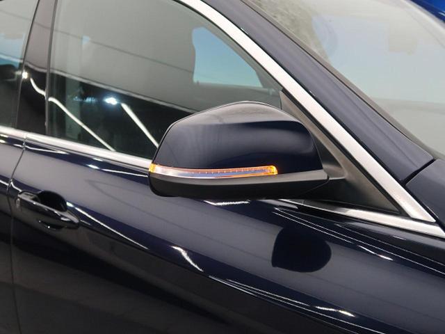 320iグランツーリスモ ラグジュアリー 黒革シート ドライビングアシスト 純正HDDナビ バックカメラ ミラーETC HIDヘッドライト 前席パワーシート&ヒーター 電動リアゲート コンフォートアクセス リアソナー クルーズコントロール(63枚目)