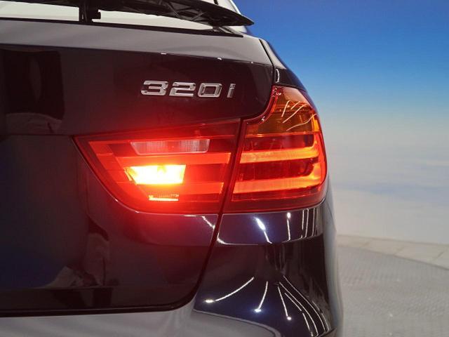320iグランツーリスモ ラグジュアリー 黒革シート ドライビングアシスト 純正HDDナビ バックカメラ ミラーETC HIDヘッドライト 前席パワーシート&ヒーター 電動リアゲート コンフォートアクセス リアソナー クルーズコントロール(64枚目)