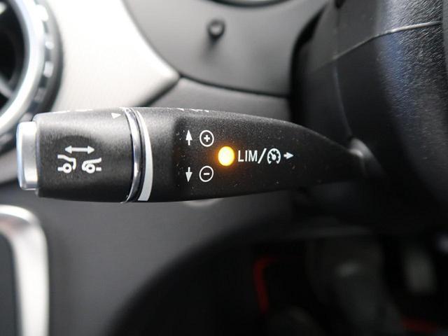 GLA180 オフロード レーダーセーフティPKG 純正HDDナビ フルセグTV バック&サイドカメラ HIDヘッドライト 純正18インチAW 電動リアゲート ハーフレザーシート 前席シートヒーター コンフォートサスペンション(6枚目)