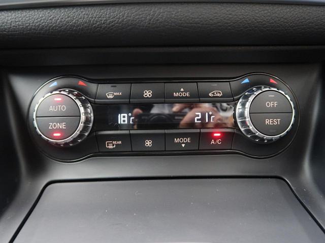 GLA180 オフロード レーダーセーフティPKG 純正HDDナビ フルセグTV バック&サイドカメラ HIDヘッドライト 純正18インチAW 電動リアゲート ハーフレザーシート 前席シートヒーター コンフォートサスペンション(38枚目)