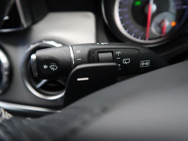 GLA180 オフロード レーダーセーフティPKG 純正HDDナビ フルセグTV バック&サイドカメラ HIDヘッドライト 純正18インチAW 電動リアゲート ハーフレザーシート 前席シートヒーター コンフォートサスペンション(42枚目)