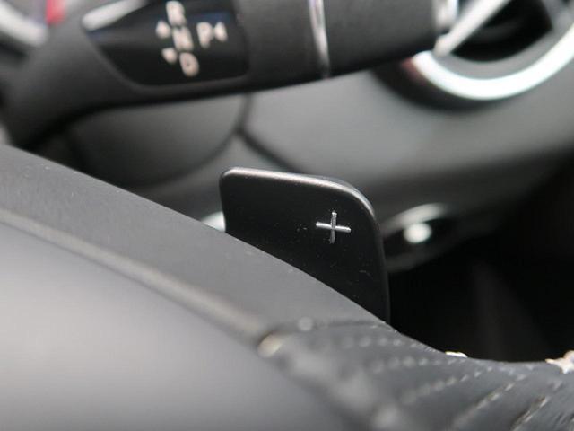 GLA180 オフロード レーダーセーフティPKG 純正HDDナビ フルセグTV バック&サイドカメラ HIDヘッドライト 純正18インチAW 電動リアゲート ハーフレザーシート 前席シートヒーター コンフォートサスペンション(43枚目)