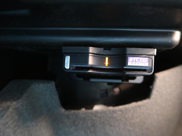 GLA180 オフロード レーダーセーフティPKG 純正HDDナビ フルセグTV バック&サイドカメラ HIDヘッドライト 純正18インチAW 電動リアゲート ハーフレザーシート 前席シートヒーター コンフォートサスペンション(51枚目)