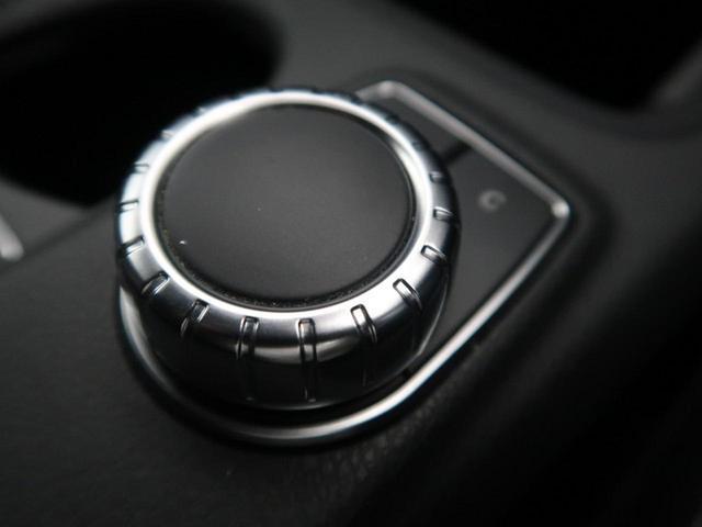 GLA180 オフロード レーダーセーフティPKG 純正HDDナビ フルセグTV バック&サイドカメラ HIDヘッドライト 純正18インチAW 電動リアゲート ハーフレザーシート 前席シートヒーター コンフォートサスペンション(54枚目)