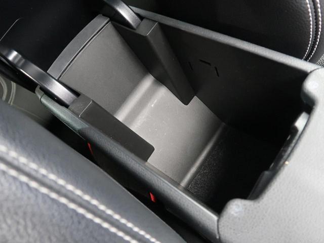 GLA180 オフロード レーダーセーフティPKG 純正HDDナビ フルセグTV バック&サイドカメラ HIDヘッドライト 純正18インチAW 電動リアゲート ハーフレザーシート 前席シートヒーター コンフォートサスペンション(59枚目)