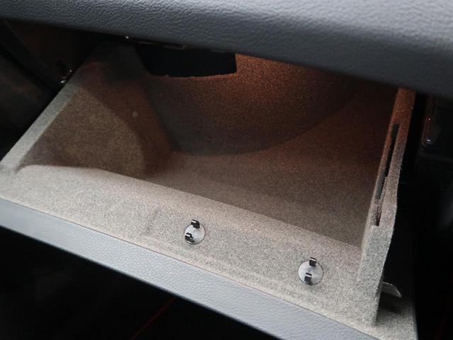 GLA180 オフロード レーダーセーフティPKG 純正HDDナビ フルセグTV バック&サイドカメラ HIDヘッドライト 純正18インチAW 電動リアゲート ハーフレザーシート 前席シートヒーター コンフォートサスペンション(60枚目)