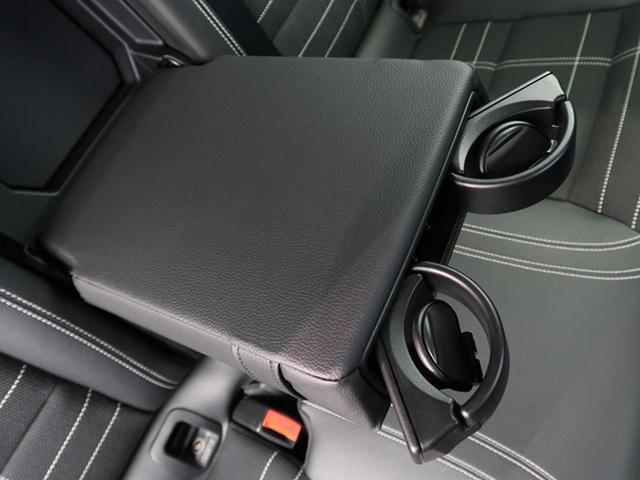 GLA180 オフロード レーダーセーフティPKG 純正HDDナビ フルセグTV バック&サイドカメラ HIDヘッドライト 純正18インチAW 電動リアゲート ハーフレザーシート 前席シートヒーター コンフォートサスペンション(61枚目)