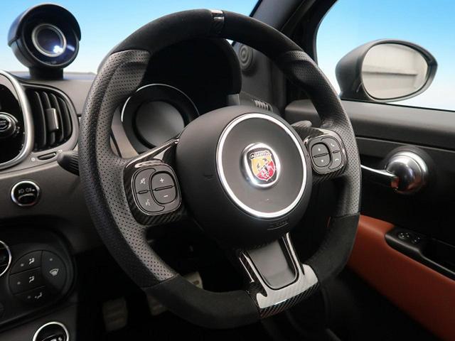 コンペティツィオーネ 自社買取車両 最出力180Ps Sabelt製スポーツシート Brembo製レッドキャリパー デュアルツインマフラー(12枚目)