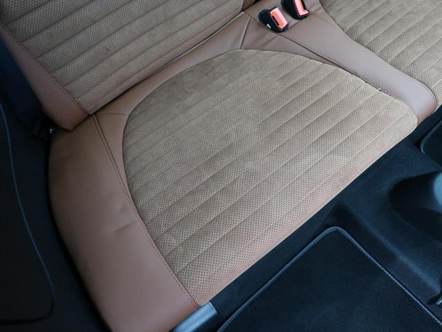コンペティツィオーネ 自社買取車両 最出力180Ps Sabelt製スポーツシート Brembo製レッドキャリパー デュアルツインマフラー(24枚目)