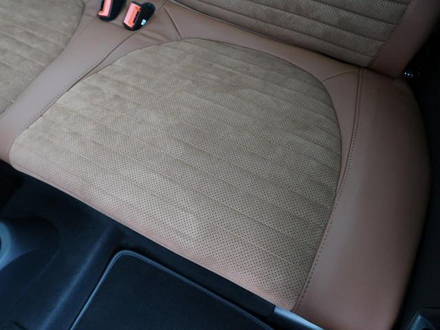 コンペティツィオーネ 自社買取車両 最出力180Ps Sabelt製スポーツシート Brembo製レッドキャリパー デュアルツインマフラー(25枚目)