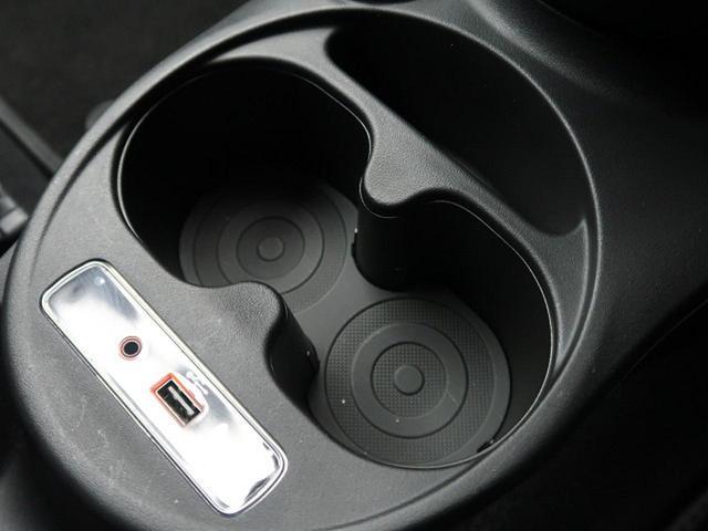 コンペティツィオーネ 自社買取車両 最出力180Ps Sabelt製スポーツシート Brembo製レッドキャリパー デュアルツインマフラー(39枚目)