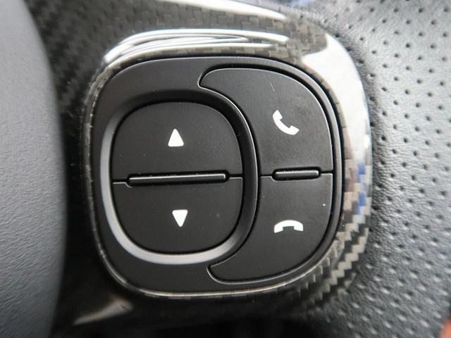 コンペティツィオーネ 自社買取車両 最出力180Ps Sabelt製スポーツシート Brembo製レッドキャリパー デュアルツインマフラー(47枚目)