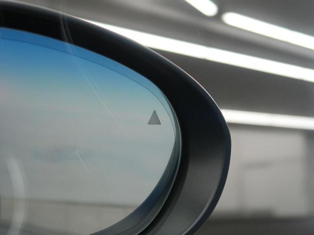 ヴェローチェ ワンオーナー スポーツ黒革シート ACC ETC バックカメラ 前席6WAYパワーシート シートヒーター レーンディパーチャーウォーニング ブラインドスポットモニター(61枚目)