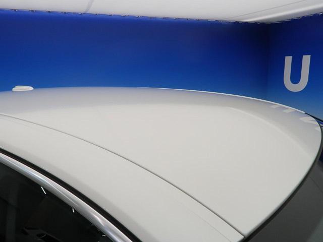 218dアクティブツアラー ラグジュアリー ワンオーナー アドバンスアクティブセーフティPKG コンフォートPKG インテリジェントセーフティ 木目調インパネ デュアルオートエアコン 前席パワーシート 前席シートヒーター(48枚目)