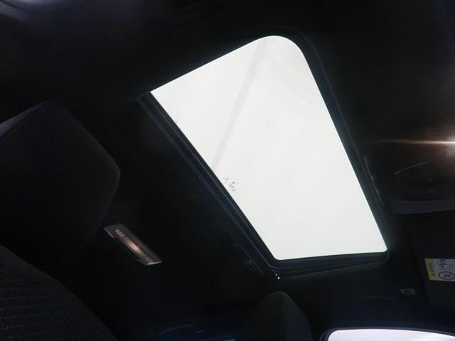 320d Mスポーツ ワンオーナー サンルーフ 純正HDDナビ バックカメラ アクティブクルーズコントロール インテリジェントセーフティ LEDヘッドライト(6枚目)