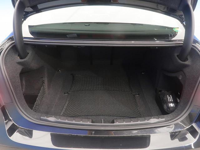 320d Mスポーツ ワンオーナー サンルーフ 純正HDDナビ バックカメラ アクティブクルーズコントロール インテリジェントセーフティ LEDヘッドライト(16枚目)