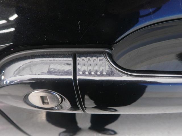 320d Mスポーツ ワンオーナー サンルーフ 純正HDDナビ バックカメラ アクティブクルーズコントロール インテリジェントセーフティ LEDヘッドライト(40枚目)