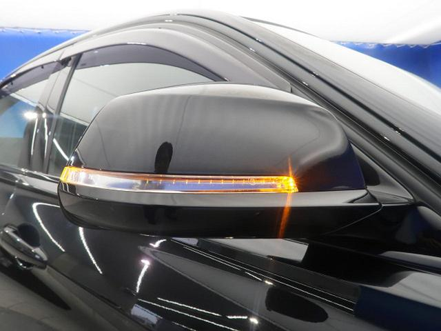 320d Mスポーツ ワンオーナー サンルーフ 純正HDDナビ バックカメラ アクティブクルーズコントロール インテリジェントセーフティ LEDヘッドライト(41枚目)