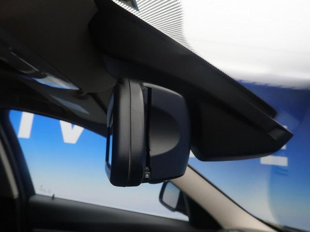 318iツーリング ラグジュアリー ドライビングアシスト レーンディパーチャーウォーニング レーンチェンジウォーニング 純正HDDナビ バックカメラ クルーズコントロール 黒革シート 前席パワーシート シートヒーター 電動リアゲート(42枚目)