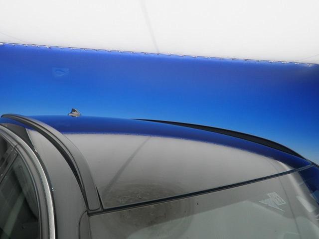 318iツーリング ラグジュアリー ドライビングアシスト レーンディパーチャーウォーニング レーンチェンジウォーニング 純正HDDナビ バックカメラ クルーズコントロール 黒革シート 前席パワーシート シートヒーター 電動リアゲート(67枚目)