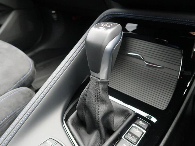 xDrive 18d Mスポーツ コンフォートパッケージ アドバンスドアクティブセーフティパッケージ インテリジェントセーフティ LEDヘッドランプ 純正HDDナビ(24枚目)