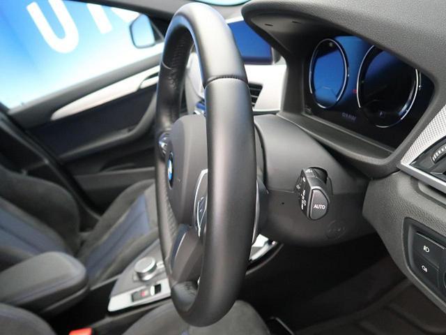 xDrive 18d Mスポーツ コンフォートパッケージ アドバンスドアクティブセーフティパッケージ インテリジェントセーフティ LEDヘッドランプ 純正HDDナビ(25枚目)