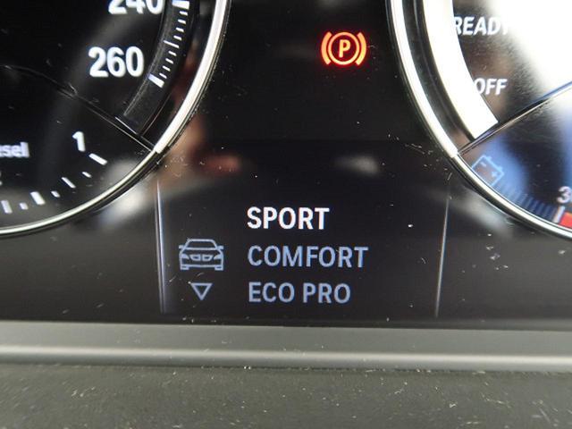 xDrive 18d Mスポーツ コンフォートパッケージ アドバンスドアクティブセーフティパッケージ インテリジェントセーフティ LEDヘッドランプ 純正HDDナビ(38枚目)