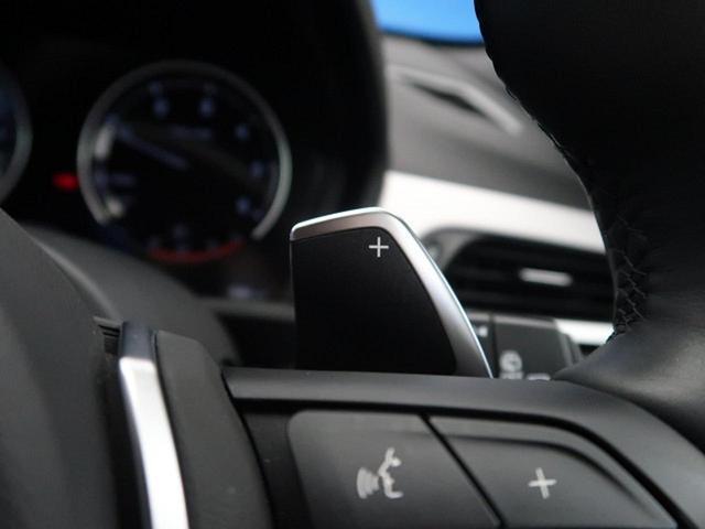 xDrive 18d Mスポーツ コンフォートパッケージ アドバンスドアクティブセーフティパッケージ インテリジェントセーフティ LEDヘッドランプ 純正HDDナビ(40枚目)