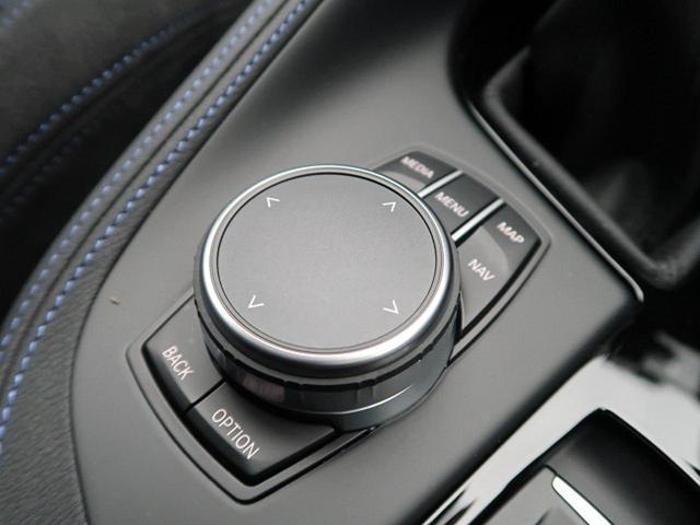 xDrive 18d Mスポーツ コンフォートパッケージ アドバンスドアクティブセーフティパッケージ インテリジェントセーフティ LEDヘッドランプ 純正HDDナビ(41枚目)