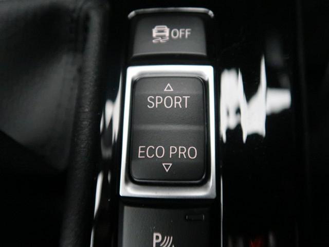 xDrive 18d Mスポーツ コンフォートパッケージ アドバンスドアクティブセーフティパッケージ インテリジェントセーフティ LEDヘッドランプ 純正HDDナビ(43枚目)