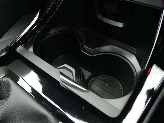 xDrive 18d Mスポーツ コンフォートパッケージ アドバンスドアクティブセーフティパッケージ インテリジェントセーフティ LEDヘッドランプ 純正HDDナビ(53枚目)