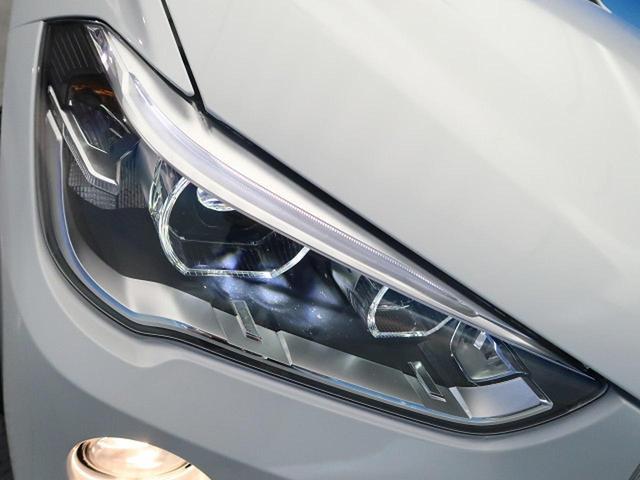 xDrive 18d Mスポーツ コンフォートパッケージ アドバンスドアクティブセーフティパッケージ インテリジェントセーフティ LEDヘッドランプ 純正HDDナビ(60枚目)