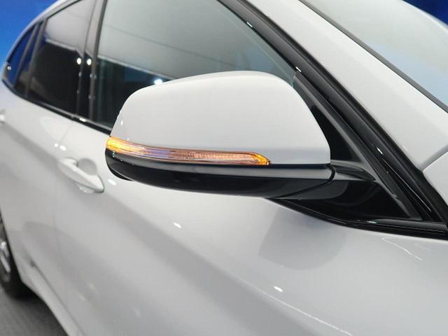 xDrive 18d Mスポーツ コンフォートパッケージ アドバンスドアクティブセーフティパッケージ インテリジェントセーフティ LEDヘッドランプ 純正HDDナビ(61枚目)