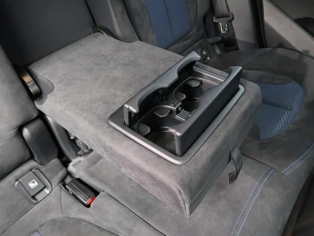 xDrive 18d Mスポーツ コンフォートパッケージ アドバンスドアクティブセーフティパッケージ インテリジェントセーフティ LEDヘッドランプ 純正HDDナビ(63枚目)