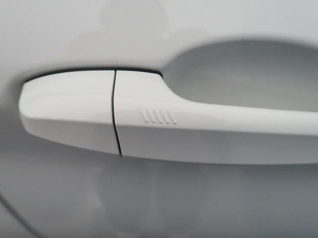xDrive 18d Mスポーツ コンフォートパッケージ アドバンスドアクティブセーフティパッケージ インテリジェントセーフティ LEDヘッドランプ 純正HDDナビ(64枚目)