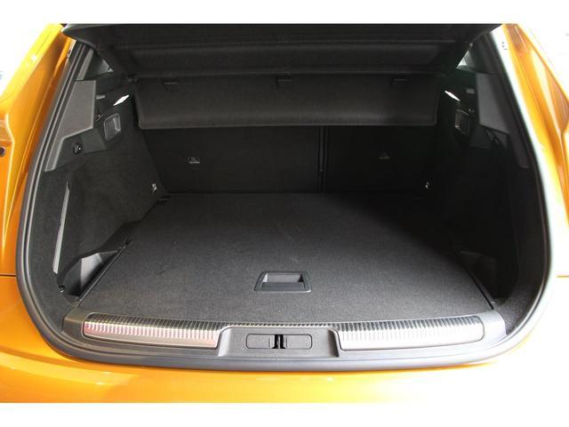 「シトロエン」「シトロエン DS7クロスバック」「SUV・クロカン」「京都府」の中古車10