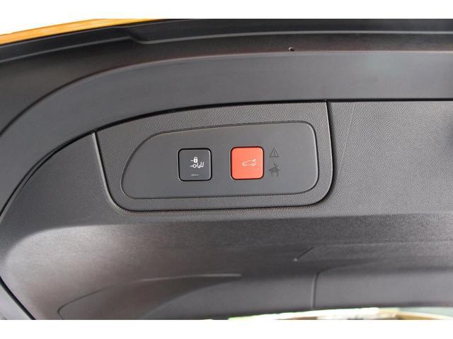 「シトロエン」「シトロエン DS7クロスバック」「SUV・クロカン」「京都府」の中古車12