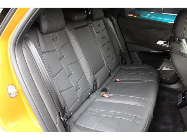 「シトロエン」「シトロエン DS7クロスバック」「SUV・クロカン」「京都府」の中古車16