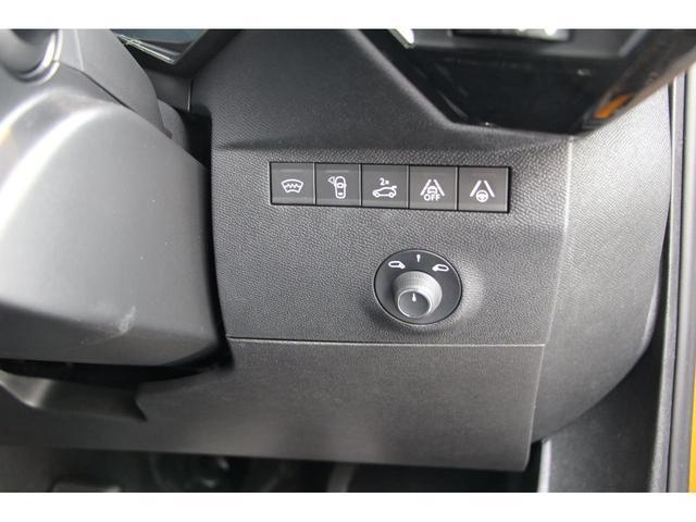 「シトロエン」「シトロエン DS7クロスバック」「SUV・クロカン」「京都府」の中古車21