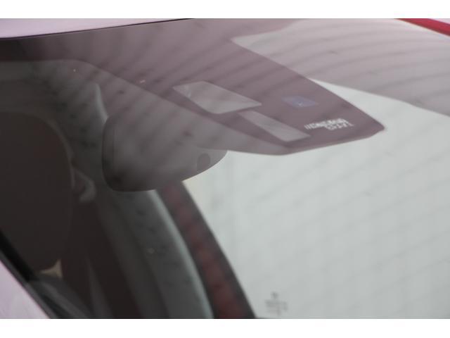 「プジョー」「プジョー 208」「コンパクトカー」「京都府」の中古車19