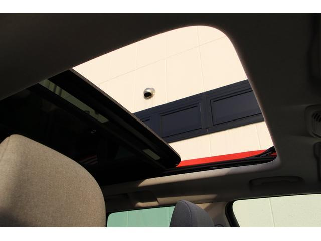 「シトロエン」「シトロエン C3 エアクロス」「SUV・クロカン」「京都府」の中古車14