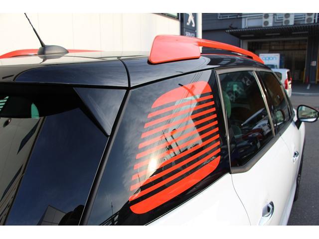 「シトロエン」「シトロエン C3 エアクロス」「SUV・クロカン」「京都府」の中古車15