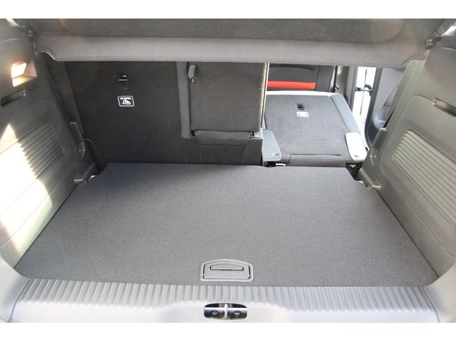 「シトロエン」「シトロエン C3 エアクロス」「SUV・クロカン」「京都府」の中古車20
